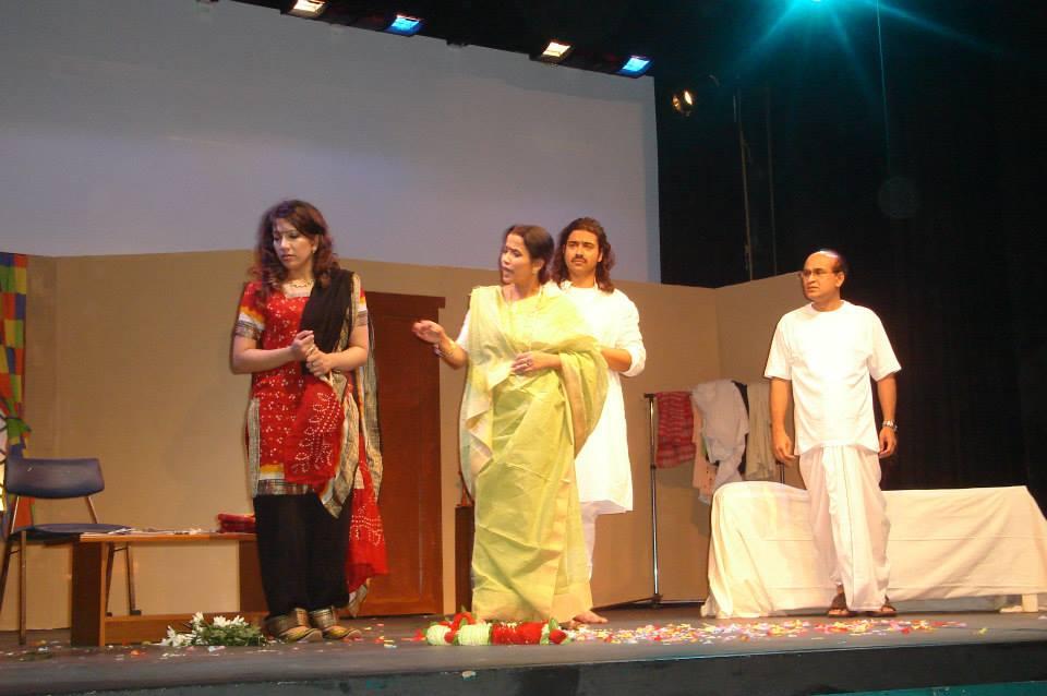 2007 Natya Taranga 1.jpg