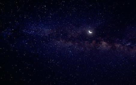 2021 Mayıs Ayı Gökyüzü Gözlem Rehberi