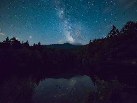 2021 Haziran Ayı Gökyüzü Gözlem Rehberi