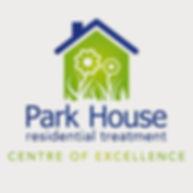 Park House LOGO.jpg
