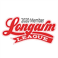 LongarmLeague2020MemberLogo.png