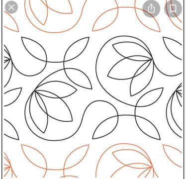 Saffron Blossom
