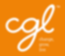 CGL logo colour.png