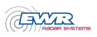EWR-logo.png