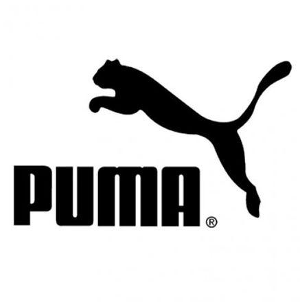 puma-adidas-clothing-logo-png-favpng-0w9XN0WMWT9vPzQUZhLBZ4bTW_edited.jpg