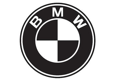 BMW-logo-in-black-and-white.jpg