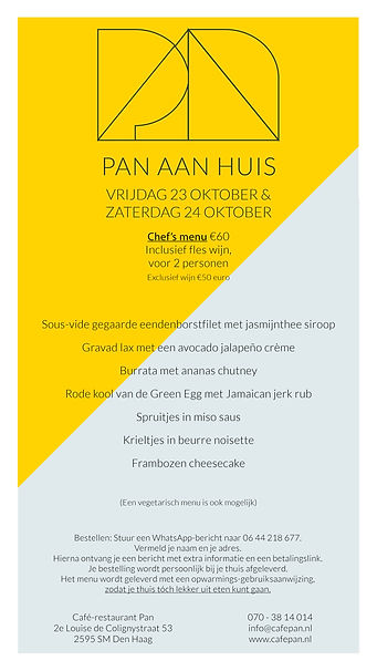 panaanhuis-najaar-storie-02.jpg