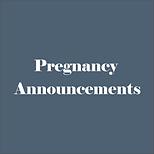 Pregnancy Announcements.png