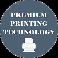 Premium print.png