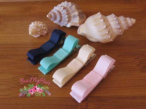 Seabreeze Variety Bundle