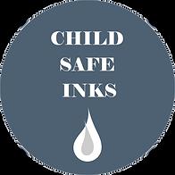 Child safe.png