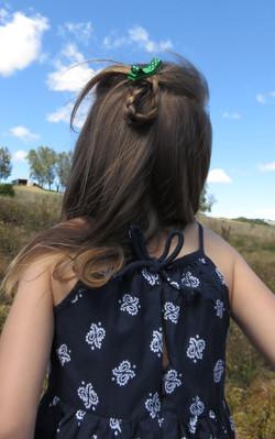 hair ties new zealand,hair ties nz