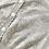 Thumbnail: Sweetheart Cardigan in White, Pink or Grey