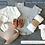 Thumbnail: The ultimate luxury Baby Shower Gift Set