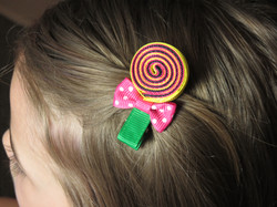 hair clips new zealand,hair clips nz