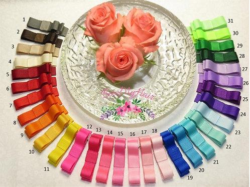 Choose your colour & quantity
