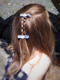 cute clips new zealand,cute clips nz