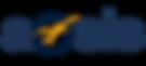 logo_v22.png