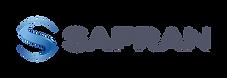 logo_safran_4000.png