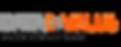 logo-datavalue-tag-google copie.png