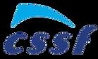 Logo_cssf_transp - copie.tiff