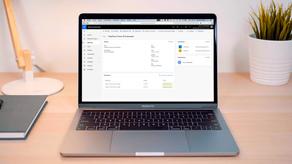 Power Automate : Actualiser les données Power BI Services
