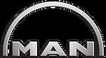 MAN_Logo.svg.png