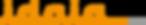 logo-idaia.png