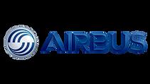 Airbus-logo.png