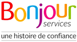 Trans-bonjour-services.png