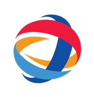 Total-logo_edited.png