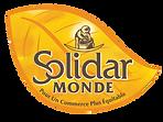 Solidar.png