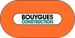 Bouygues_Construction_logo.png
