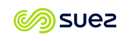 logo-suez.png