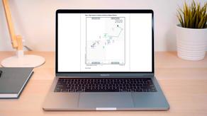 Interactif : Gartner, Magic Quadrant des plates-formes BI de 2015 à 2020 !