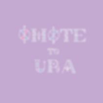 OMOTE to URA紫.png