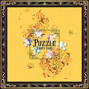 PUZZLE-img-1920.png