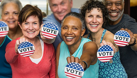 1140-the-power-of-the-older-voter.imgcac