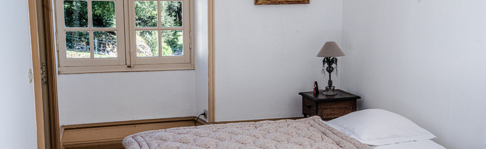 Chambre Mon Chéri
