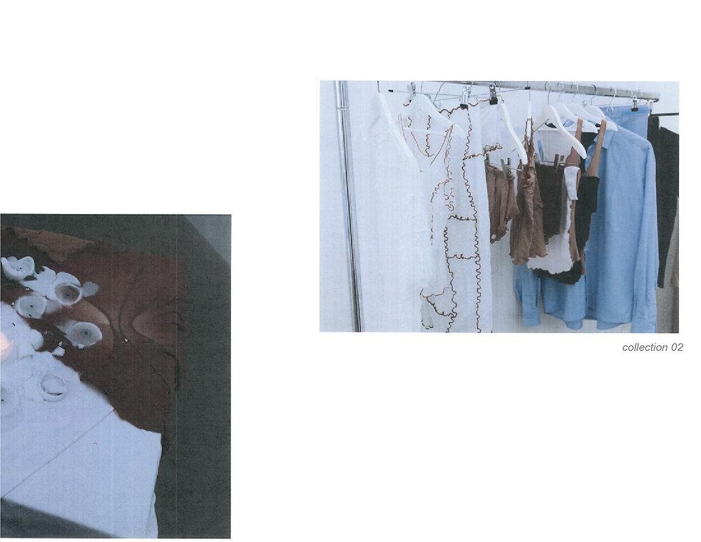 insta01-06.jpg