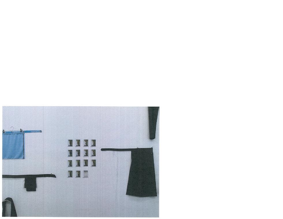 insta01-08.jpg