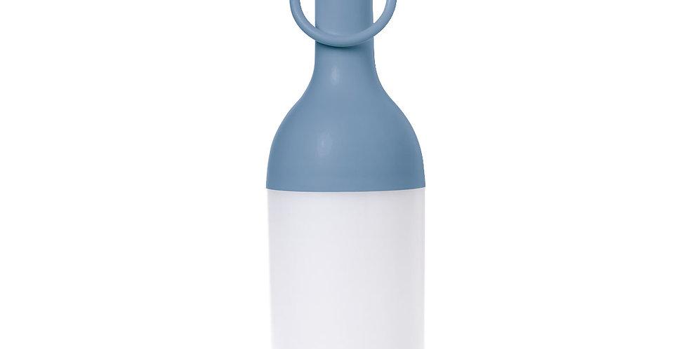 Elo Lamp