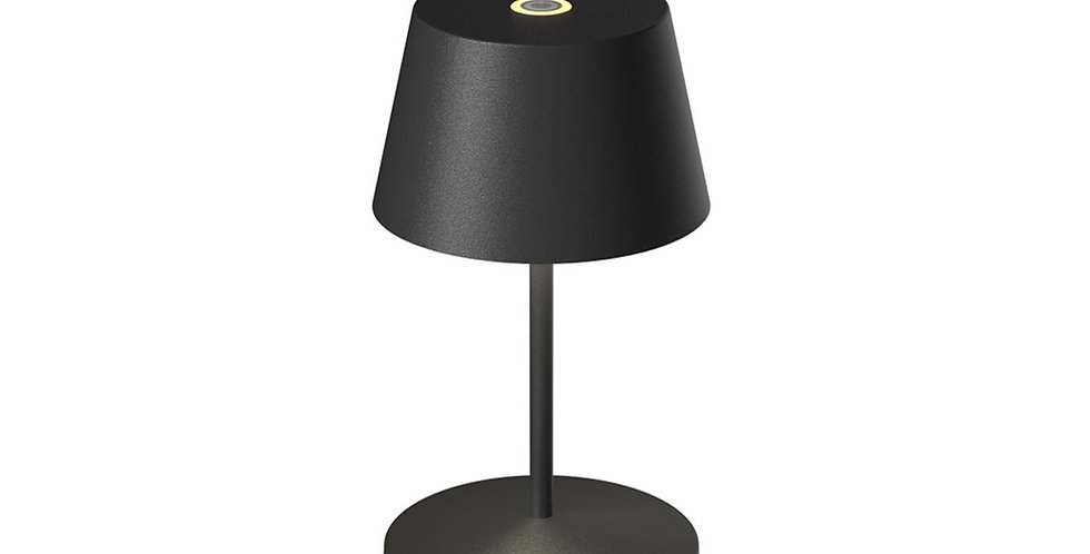 Seoul 2.0 Outdoor table lamp
