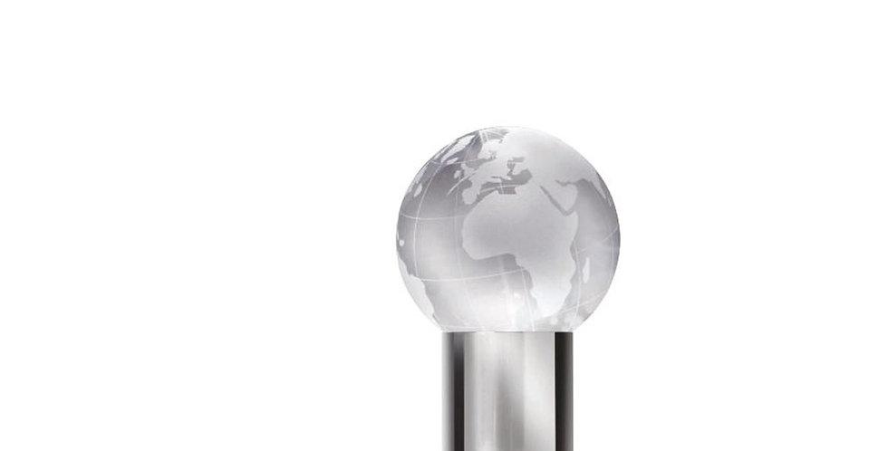 CONTRO WORLD