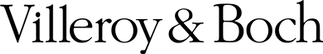 Villeroy_boch_logo.png