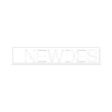 NEWDES Logo_white.png