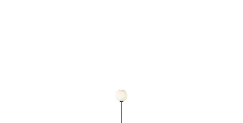 Slim Sphere