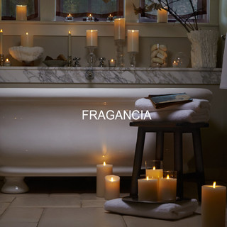 Life by Luminara - 001_FRAGANCIA.jpg