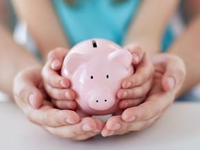5 Ways to Teach Kids the Value of Money