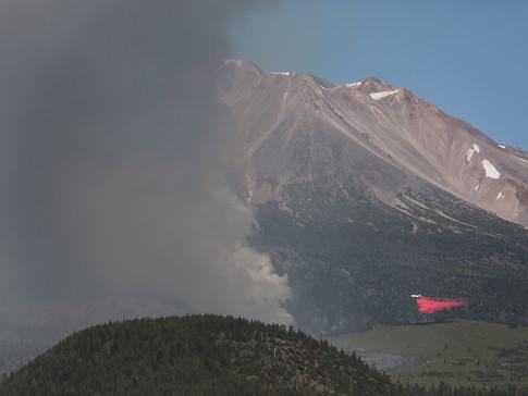 The Lava Fire 043